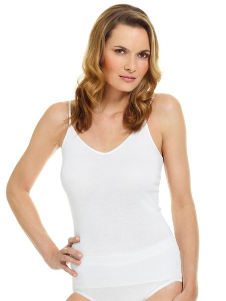 Dames camisole 4075