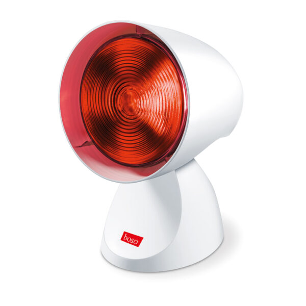 Bosotherm 5000 Infrarood Lamp Standaard